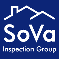 Sova Inspection Group