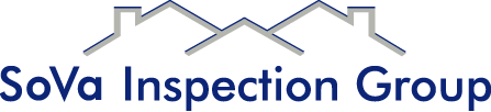 Sova Inspection Group Logo